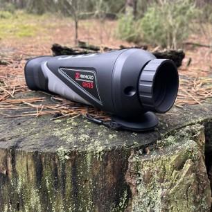 Termowizor Hikvision OWL QH35