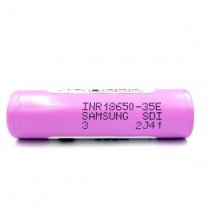 Akumulator Samsung 18650...