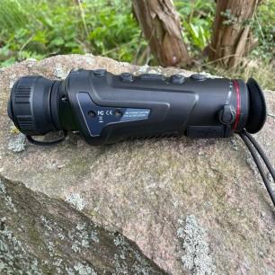 Termowizor GUIDE TrackIR 50mm