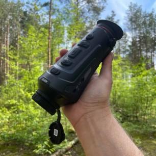 Termowizor GUIDE TrackIR 25mm