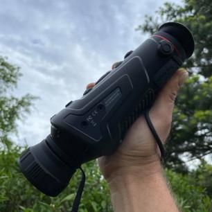 Termowizor GUIDE TrackIR 35mm